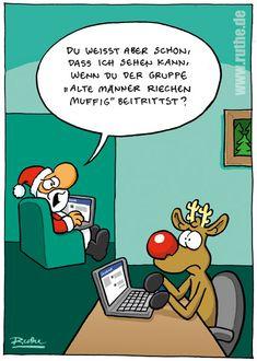 Cartoon                                                                                                                                                                                 Mehr