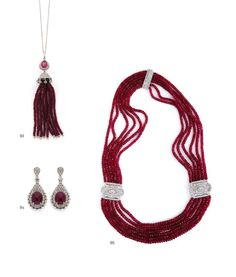 #ClippedOnIssuu de Fine Jewellery & Watches