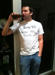 halloween costume ideas, funni, funny halloween costumes, dresses, dress up