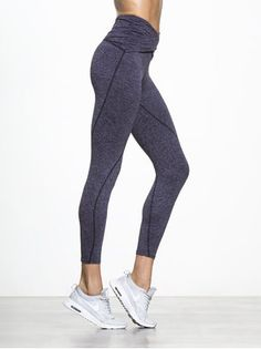 $88 Lunar Legging by Free People