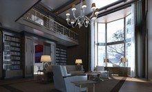 130 milioni di dollari per l'appartamento più costoso di New York