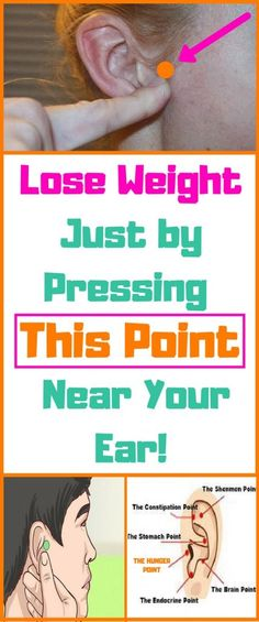 21 best Weight loss tips and Diets ) images on Pinterest Eat - biggest loser weight loss calculator spreadsheet