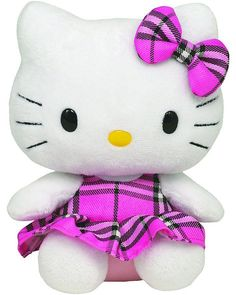 https://www.otto.de/spielzeug/sale/hello-kitty/#  HELLO KITTY