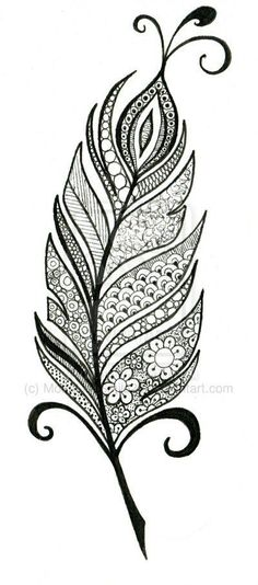 43 Ideas Tattoo Mandala Design Shape For 2020 Henna Tattoo Motive, Et Tattoo, Mandala Tattoo Design, Mandala Art, Tattoo Thigh, Lotus Mandala, Hand Tattoo, Ankle Tattoos, Feather Drawing