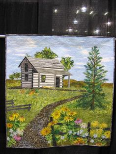 Google Image Result for http://www.quiltingpathways.com/blog/wp-content/uploads/2011/09/expo-0028.jpg