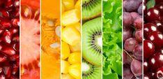 vegetais que engordam ajudam emagrecer 2