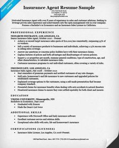 Pin By JaMona Sinclair On Resumes For Medical Assistant