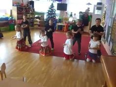 Feliz Navidad ;) - YouTube Choir, Youtube, Preschool, Concert, Classroom, Education, Christmas Music, Musica, Merry Christmas