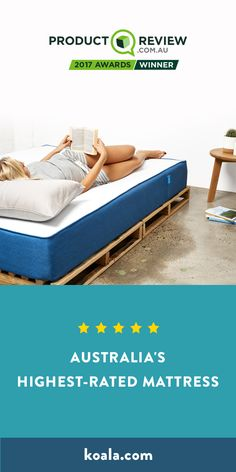 Over 7,000 5-star reviews. Try it yourself for 120 nights,!