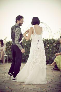 """Hoje fazemos 1 mês de casados!!! Aproveitei muito meus momentos de noivinha e adorei minhas regalias! """"Tudo bem… vamos falar sobre o casamento (mais uma vez) você é noiva, eu entendo&#8…"""