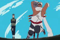 Go killer bee go killer bee Sasuke Sakura, Naruto Gif, Naruto Shippuden, Hinata, Naruto Wallpaper, Homescreen Wallpaper, Fanfiction, Anime Rules, I Ninja