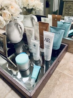 AP 24 Anti-Plaque Fluoride Toothpaste uses a safe, gentle form of fluoride to remove plaque and protect against tooth decay. Nu Skin, Whitening Fluoride Toothpaste, Ap 24, Stained Teeth, Loving Your Body, Photography Business, Anti Aging Skin Care, Beauty Photography, Beauty Secrets