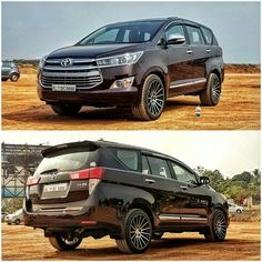 wallpaper all new kijang innova camry v6 15 best dream car images toyota cars auto accessories crysta modified by hh customs added tsw 19 inch wheels wrapped with yokohama advan increased stability and handling adding tein