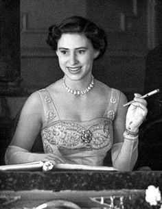 images of princess margaret Princesa Margaret, Royal Princess, Princess Diana, David Armstrong Jones, Lady Sarah Chatto, Queen's Sister, Images Of Princess, Prinz Philip, Margaret Rose