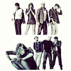 Open your eyes, open your mind, proud like a god don't pretend to be blind, trapped in yourself, break out instead, beat the machine that works in your head #guanoapes #alternativerock #rockrussia #rock #metal #SandraNasic #punkrevival #music #song #lovethissong #bestsong #goodmusic #love #igersitalia #instagood #bestoftheday #rockandroll #90s