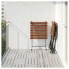 Le migliori 37 immagini su Ikea | Sedie da giardino, Ikea