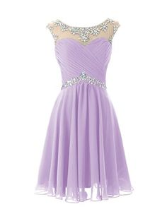 Dresstells Short Prom Dresses Sexy Homecoming Dress for Juniors Birthday Dress Lavender Size 2 Dresstells http://www.amazon.com/dp/B00MFDY1NW/ref=cm_sw_r_pi_dp_kos-tb0BV9KPD