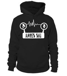apres ski   party   winter snowboard ride T shirt   => Check out this shirt by clicking the image, have fun :) Please tag, repin & share with your friends who would love it. #WinterSports #WinterSportsshirt #WinterSportsquotes #hoodie #ideas #image #photo #shirt #tshirt #sweatshirt #tee #gift #perfectgift #birthday #Christmas