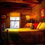Wimberley Lodging, Wimberley Rentals, Vacation Homes