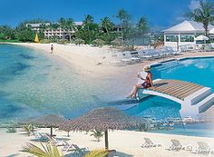 Abaco Beach Resort In Marsh Harbour Bahamas Http Www Bahamasfinder
