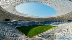 Fotbal : Apel la normalitate ! FC U Craiova trebuie sa joace pe Ion Oblemenco ! - Jurnal de Craiova - Ziar Online