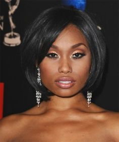 7 Unique Tips AND Tricks: Messy Hairstyles Pixie women hairstyles over 40 over 50 long hair.Bangs Hairstyles African American older women hairstyles easy. Short Hair Styles For Round Faces, Hairstyles For Round Faces, Short Hairstyles For Women, Hairstyles With Bangs, Short Hair Cuts, Medium Hair Styles, Natural Hair Styles, Long Hair Styles, Easy Hairstyles