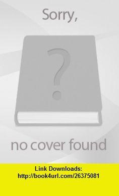 Die Arche Noah. (9783629009050) Moira MacLean, Allia Zobel-Nolan , ISBN-10: 3629009050  , ISBN-13: 978-3629009050 ,  , tutorials , pdf , ebook , torrent , downloads , rapidshare , filesonic , hotfile , megaupload , fileserve