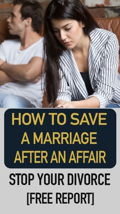 Do you want to know that how to save your marriage from Divorce? Read best advises by the experts to save your marriage from the brink of divorce. Marriage Words, Marriage Advice Quotes, Marriage Proposals, Marriage Tips, Relationship Tips, Relationships, Marriage Infidelity, Marriage Retreats, Saving Your Marriage