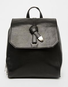 Love a back-pack especially on my travels!http://asos.do/09H0ng