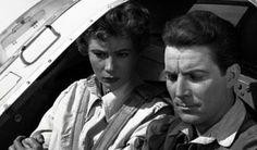 Kétszer kettő néha öt (1954) - MÜPA MOZI