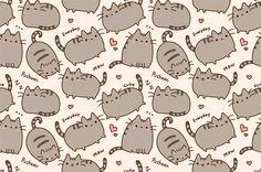 wallpapers tumblr cute - Buscar con Google
