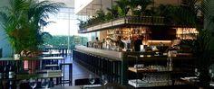 The Botanical Club Via Pastrengo 11 Via Tortona 33