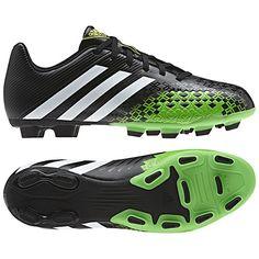 A(z) 36 legjobb kép a(z) Soccer Shoes táblán a7b8c43908
