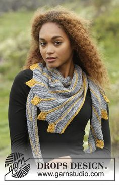 Nordic Mart - DROPS design one-stop source for Garnstudio yarns, free crocheting and knitting patterns, crochet hooks, buttons, knitting…