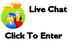 Free online chat no registration