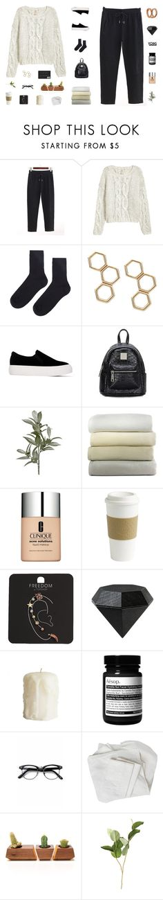 """17 Yoins 