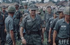 Images From Vietnam - Page 36 - Armchair General and HistoryNet >> The Best Forums in History Vietnam War Photos, South Vietnam, Vietnam Veterans, Military History, Us Army, Photo S, United States, Military Clothing