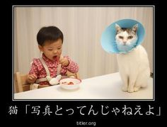 """urone:  新着タイトル付画像 - titler  """