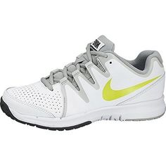 new arrival 81cf1 390aa Nike Air Max Ltd, Nike Air Max 2012, Nike Vapor Court, Junior, Air Max 93, Air  Max Classic, Sports, Sneakers Nike, Room