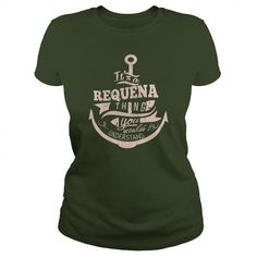 REQUENA THING #name #tshirts #REQUENA #gift #ideas #Popular #Everything #Videos #Shop #Animals #pets #Architecture #Art #Cars #motorcycles #Celebrities #DIY #crafts #Design #Education #Entertainment #Food #drink #Gardening #Geek #Hair #beauty #Health #fitness #History #Holidays #events #Home decor #Humor #Illustrations #posters #Kids #parenting #Men #Outdoors #Photography #Products #Quotes #Science #nature #Sports #Tattoos #Technology #Travel #Weddings #Women