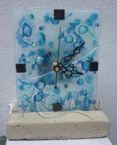 ACvitro: Relojes                                                                                                                                                                                 Más