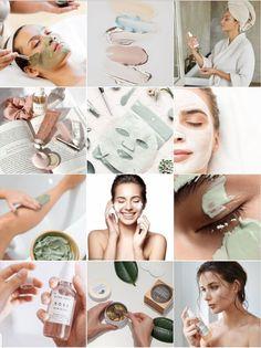 Instagram Feed, Instagram Design, Instagram Makeup, Photo Instagram, Instagram Tips, Instagram Story, Instagram Posts, Beauty Studio, Tips Belleza