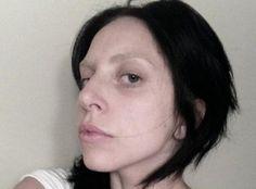 O verdadeiro rosto dessas celebridades sem maquiagem vai te impressionar