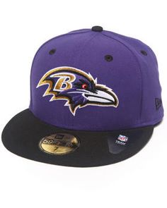 10 Best Baltimore Ravens Hats images  6609bba10
