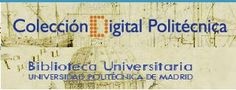 Colección Digital Politécnica