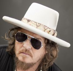 Zucchero will perform at National Palace of Culture, Sofia on November Tickets price: BGN 60 - BGN 100 For more events, browse our Event Finder. Pop Rocks, Bulgaria, Concerts, Panama Hat, Singing, Events, Songs, Love, Moving Pictures