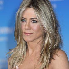 Beauty Secrets From Gorgeous Stars Over 40 | Women's Health Magazine