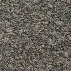 Topaz Blue Granite countertop slab in Chicago White Ice Granite, Blue Pearl Granite, Light Granite, Brown Granite, Granite Slab, Granite Stone, Outdoor Kitchen Countertops, Diy Countertops, Titanium Granite