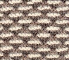 Knitting Charts, Knitting Stitches, Knitting Patterns, Cross Stitch Designs, Knit Crochet, Diy Projects, Pj, Socks, Author