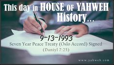 www.yahweh.com 12 Tribes Of Israel, Facebook Sign Up, Booklet, Knowledge, Peace, History, Learning, Words, Quotes